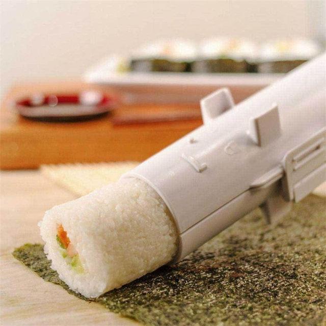 Amazing Eazy Sushi roller