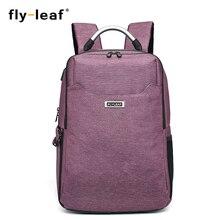лучшая цена Flyleaf FL-9666#  Camera Bag High Quality Backpack Professional Anti-theft Outdoor Men Women Backpack For Canon/Nikon camera