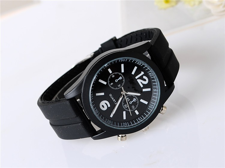erkek kol saati mulheres relógios    dames horloge relojes deportivos reloj niño         (30)