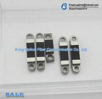 Sumitomo cutter accessories FC 6S fc6s FC 6R FC 7R Fiber Cleaver Optical fiber cutting knife Rubber pad Plate Rubber gasket