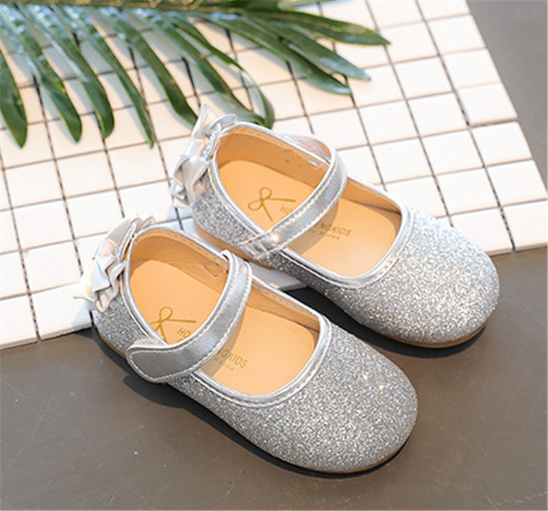 baby shoes girls (15)