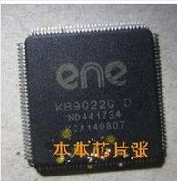 20PCS KB9022Q D Management Computer Input And Output The Start Up Circuit Of Input And Output