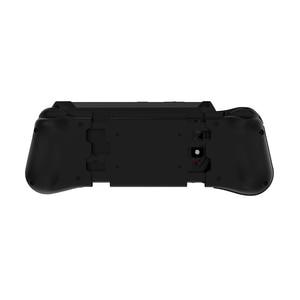 Image 4 - חדש מקורי DOOGEE G1 שחור Gamepad עבור DOOGEE S70/S70 לייט S90/S90 פרו טלפון סלולרי Bluetooth אנדרואיד בקר