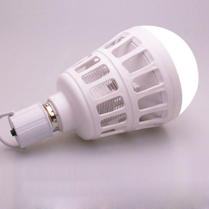 Luzes de Emergência ar livre do sensor Fonte de Luz : Lâmpadas Led