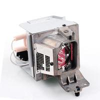 Compatível lâmpada projecor MC. JLC11.001 para ACER P1387W P1287 P5515