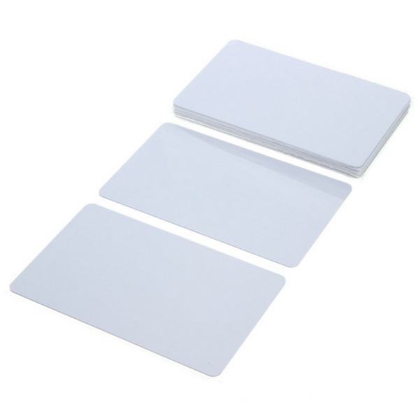 10PCS Fully compatible High-capacity NTAG 216 NFC card Universal Lable RFID Tag for all NFC enabled phones 13.56 10pcs 216 0752001 original