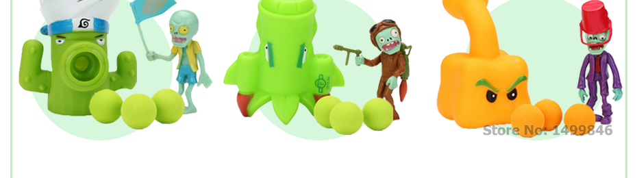 plant and zombies (12)