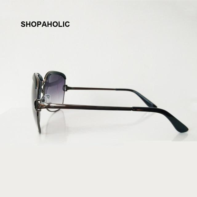 Luxury Brand Sunglasses Women Fashion Black Retro Sun Glasses for Women Vintage Lady Summer Style Sunglasses Female Famous UV400 10