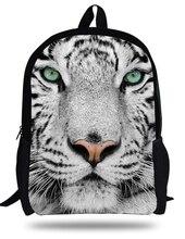 16-дюймовый 2015 горячие дети животных сумка Динозавр Рюкзаки для школы для мальчиков и девочек с принтом тираннозавр рюкзак для детей студент...(China)