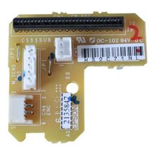 for Epson Stylus Pro 4880 CR Junction Board(C593-SUB Board)