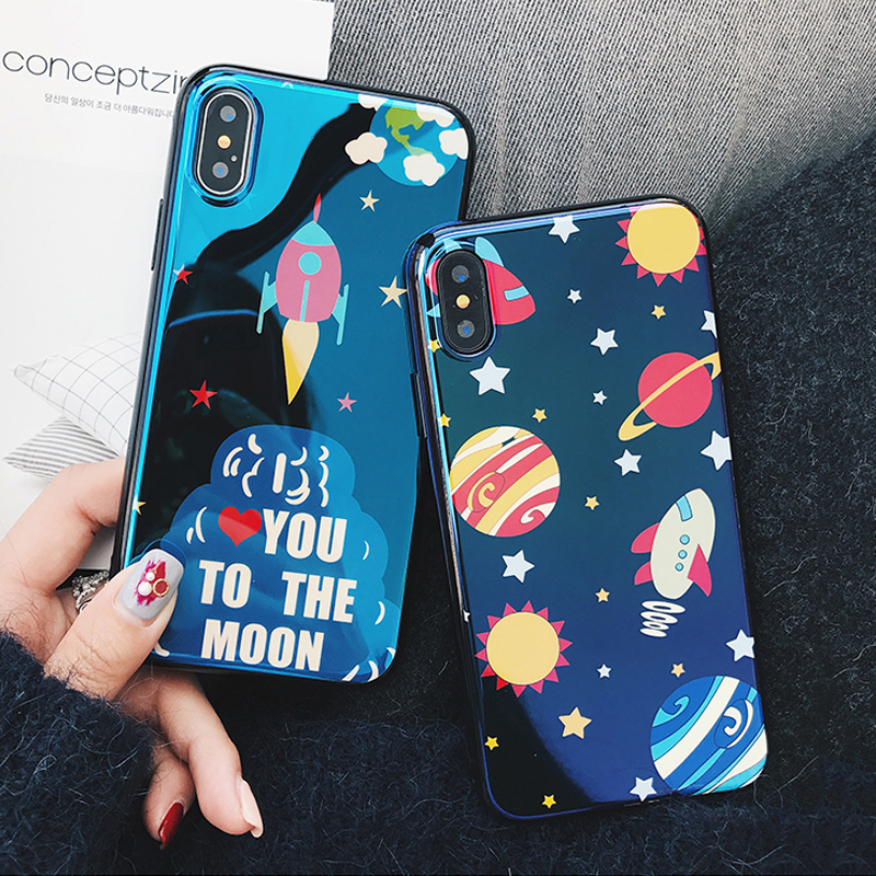 case for iphone 6 (6)