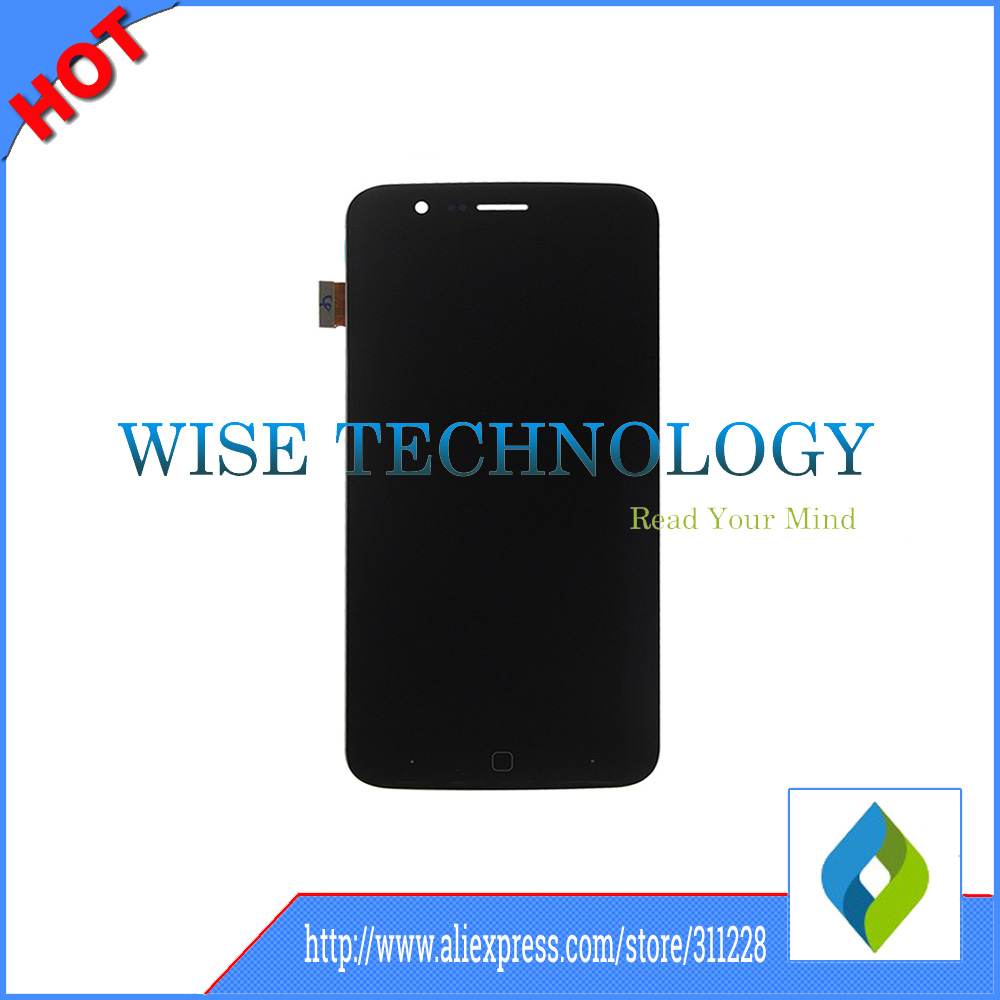 ФОТО High Quality For Vernee thor LCD Display+Touch Screen Panel Digitizer Replacement For Vernee thor 5.0