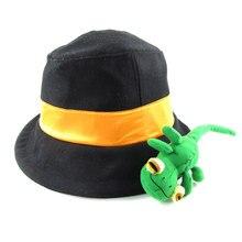 c0758222ec3f Reborn Hat Promotion-Achetez des Reborn Hat Promotionnels sur ...