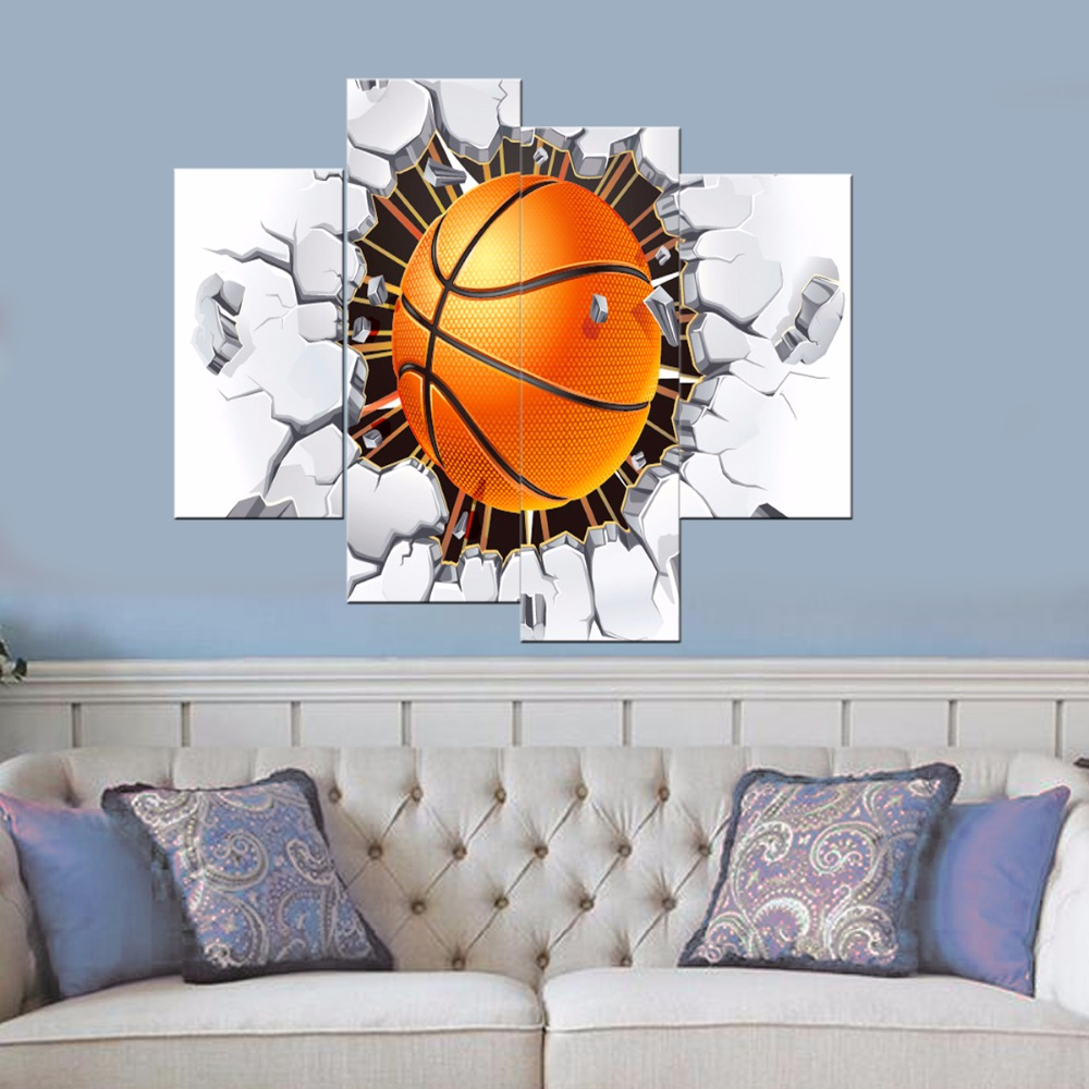 Large Of Bedroom Wall Art