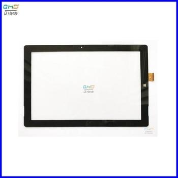 Nuevo 12,2 pulgadas para Teclast X5 Pro pantalla táctil panel táctil digitalizador vidrio Sensor reemplazo para Teclast X 5 Pro /X5Pro