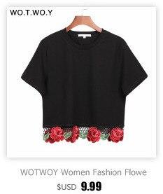 HTB1iqyTSFXXXXXoXpXXq6xXFXXXO - High Quality Plain T Shirt Women Cotton Elastic Basic T-shirts