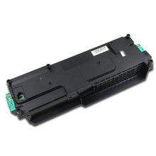 交換のためのオリジナル電源アダプタ PS3 スリムゲームコンソール APS 270 APS 306 APS 250 APS 200