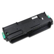 Wymiana oryginalny adapter do zasilacza do PS3 Slim konsoli do gier APS 270 APS 306 APS 250 APS 200
