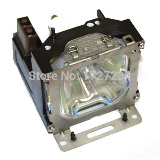 LP800 Projector Lamp DT00491 / SP-LAMP-010 for 3 M  MP8775i MP8795 MP8775 CP-HX3000,CP-HX6000 CP-S995 / DP6870