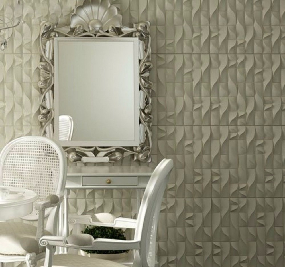 Plastic Molds Forms 3d Decorative Wall Panels Quot Vertic
