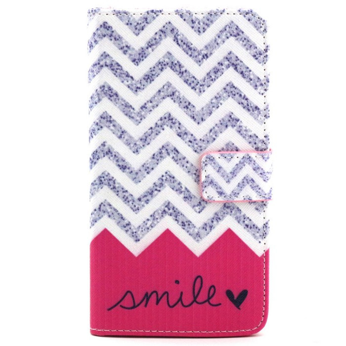 Samsung Galaxy Note 4 fashion wallet case (26)