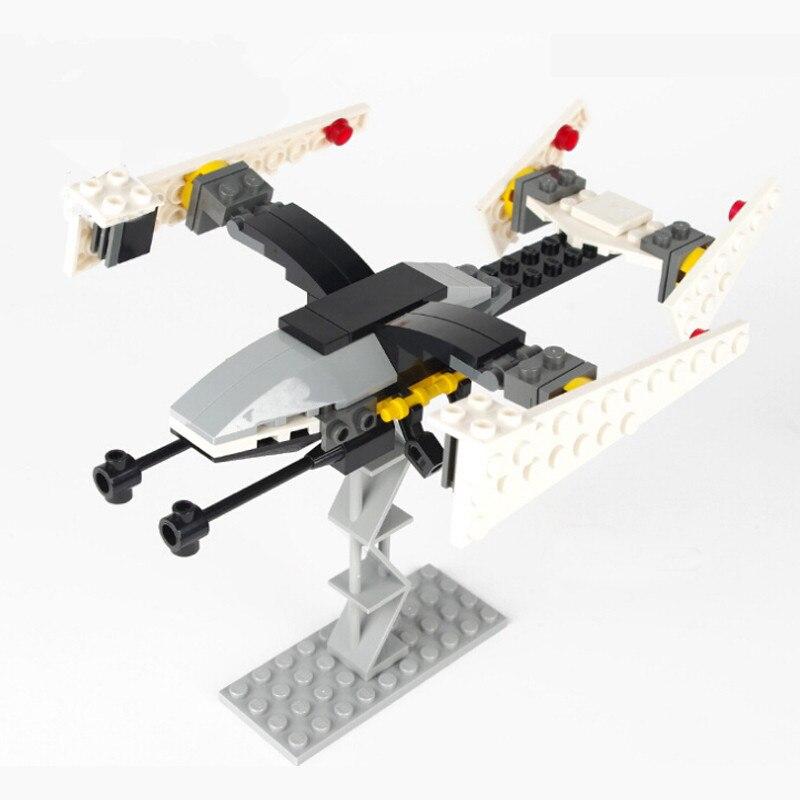 vaisseau spatial jouet promotion achetez des vaisseau. Black Bedroom Furniture Sets. Home Design Ideas