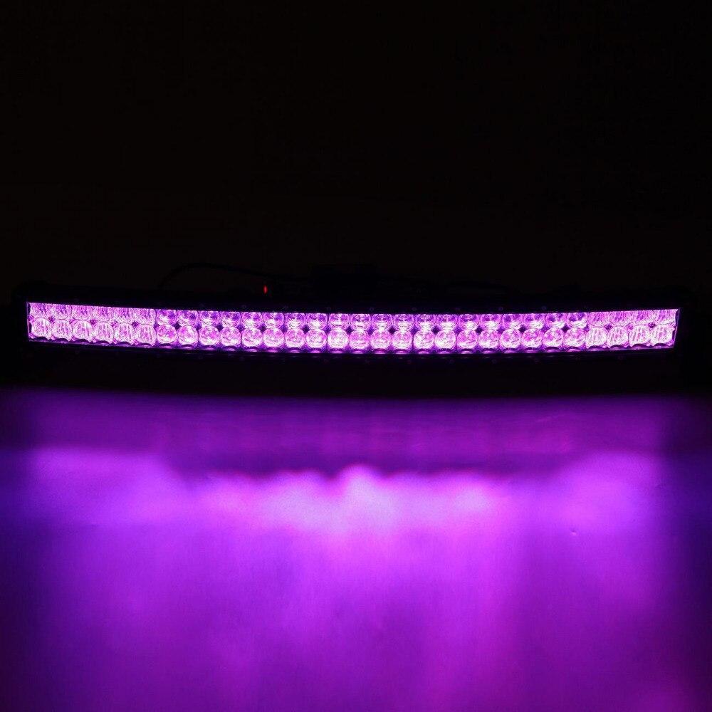 5DRGB-2 (1)