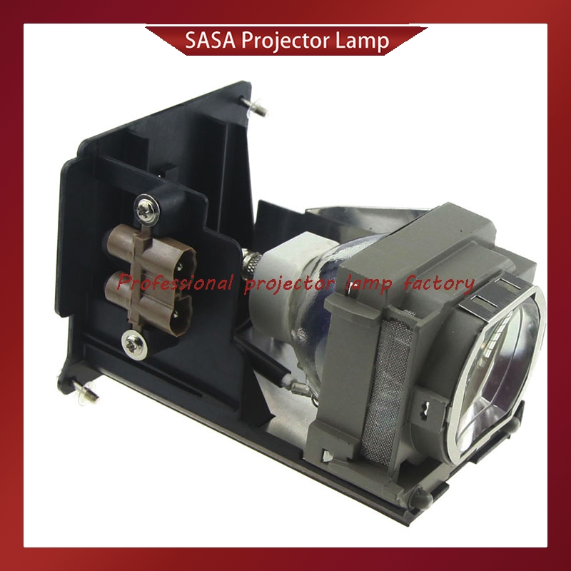High Quality VLT-HC6800LP Projector Lamp With Housing For Mitsubishi HC6800, HC6800U Projectors With 180 Days Warranty new wholesale vlt xd600lp projector lamp for xd600u lvp xd600 gx 740 gx 745 with housing 180 days warranty happybate