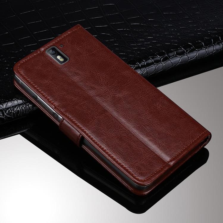 Oneplus One Case Original Brand New Flip Leather Case for Oneplus One Plus One A0001 Mobile Phone Cover Cases Protective Bags