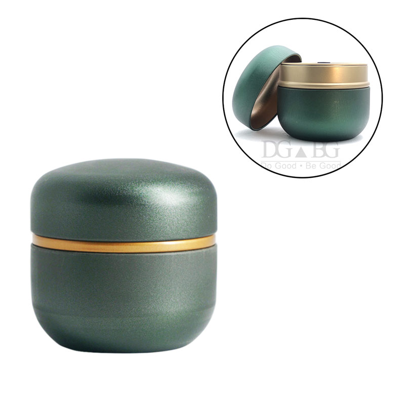 Funeral Urn For Human Ashes Cremation Urns Medium Memorial Pet Gift Opening Locket Pets Urns Cremation Boxes Animal  Voor Honden