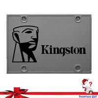 Kingston Digital A400 SSD 120GB 240GB 480GB A400 SATA 3 2 5 Inch Internal Solid State