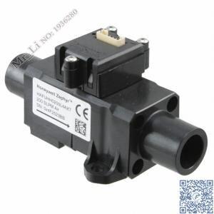 HAFUHH0200L4AXT Sensor (Mr_Li)HAFUHH0200L4AXT Sensor (Mr_Li)