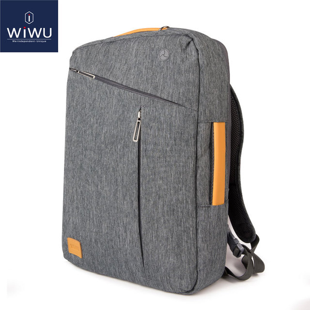 US $32.08 25% OFF|2019 WIWU Laptop Backpack