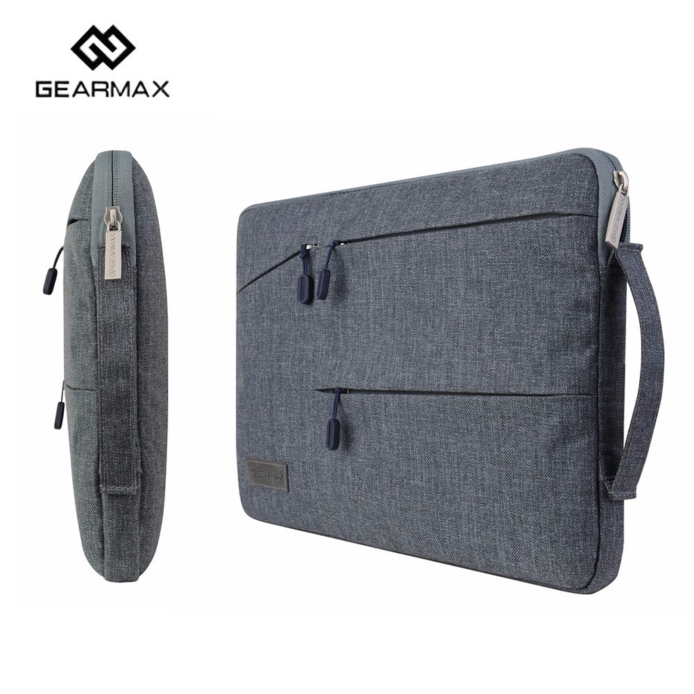 GEARMAX New Laptop Bag case Laptop Sleeve for Macbook air pro pouch...