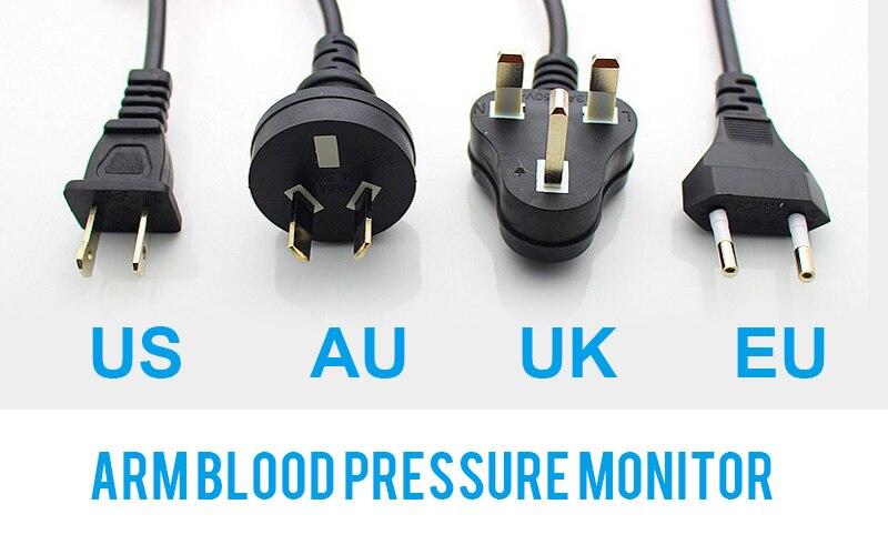 Cheap Pressão arterial