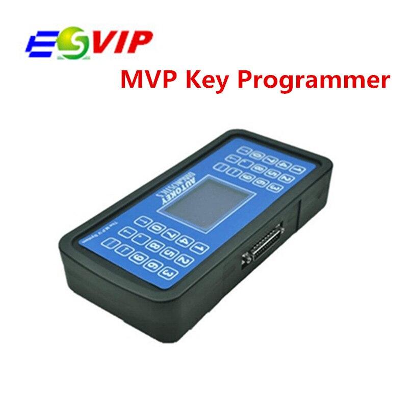En gros Super MVP Key Decoder Auto Key Programmeur MVP Pro MVP Clé Lecteur de Code De Programmation Clés