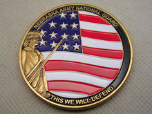 Cheap Custom coin High quality U.S.  military challenge hot sales American flag low price zinc alloy FH810195