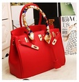 CHISPAULO Luxury Cowhide Ladyies Genuine Leather Bags For Women Handbag Famous Brand Designer Womens Handbags High Quality Tote