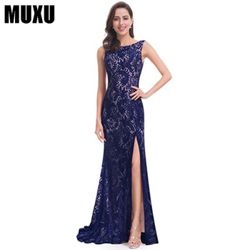 50a8d83c953d MUXU lentejuelas brillantina ver a través de vestido de mujer sexy vestidos  de fiesta 2019 vestidos ...