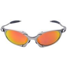MTB Поляризованные беговые оправа для очков велосипедные очки UV400 Верховая езда велосипедные очки велосипед очки Oculos gafas C3-5