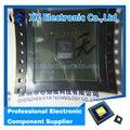 XY Eletrônicos chipset Reball, é como novo N12P-GVR-OP-B-A1 apenas para o local, ou seja, o preço de venda das filmagens