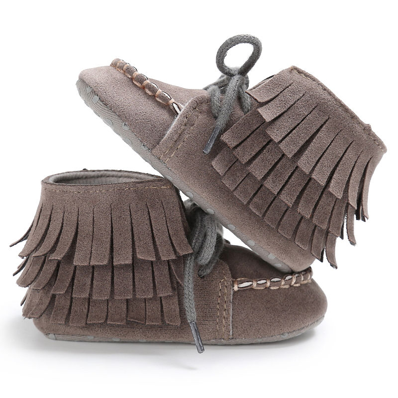 Baby-Moccasin-Baby-First-Walkers-Soft-Bottom-Non-slip-Fashion-Tassels-Newborn-Babies-Shoes-4-colors-PU-Leather-Prewalkers-Boot-4