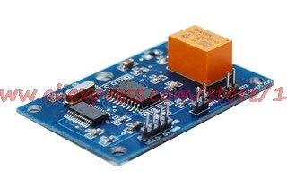 Free Shipping  HT-018   Anti Death USB Card  Anti Death Watchdog Card  USB Hardware Watchdog Card