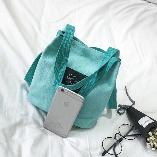 Canvas Sling bag Designer handbags high quality Women Bag Messenger Bags New Handbag Tassel Bucket Shoulder Handbags Crossbody 3