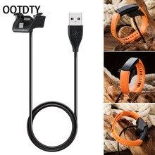 Ootdty Смарт-часы Зарядное устройство USB 2.0 кабель для зарядки Колыбели док Зарядное устройство для Huawei честь группы 3 Смарт-часы