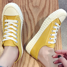 women's sneakers vulcanize shoes summer 2019 fashion new trainers female sneaker