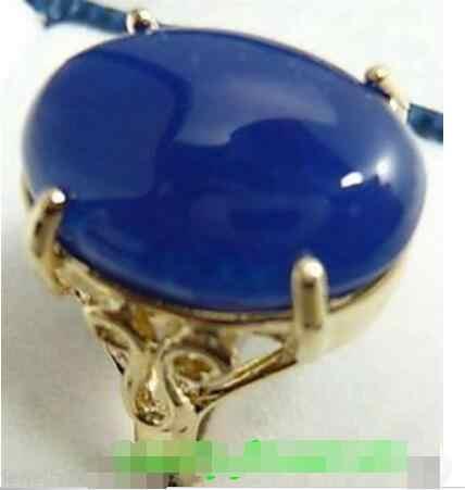 จัดส่งฟรี>>>@@ราคาขายส่ง16new ^^^^เครื่องประดับแท้แหวนหยกสีฟ้า7 #, 8 #, 9 #