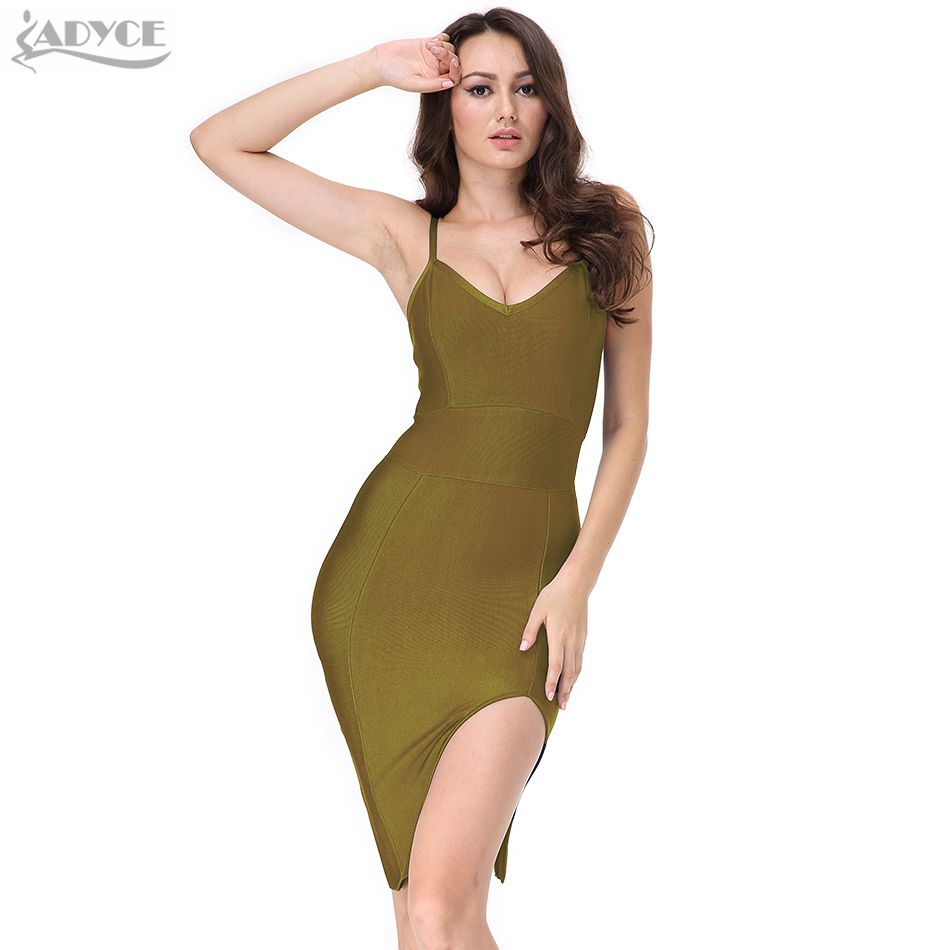 House of CB - Brit Designed Bandage Bodycon Dresses & Way ...