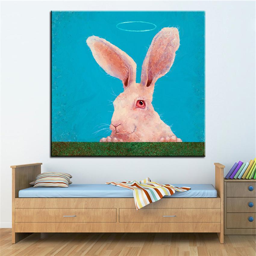 Groß Engel Bilder-kaufen Billiggroß Engel Bilder ... Grose Wohnzimmer Bilder
