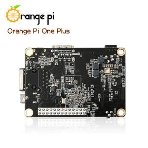 Image 3 - Orange Pi One Plus SET2: OPI One Plus &  ABS Transparent Case